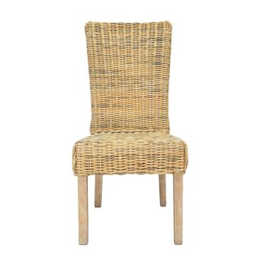 VIE FOR LIVING Fitrit Dining Chair