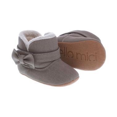 https://www.static-src.com/wcsstore/Indraprastha/images/catalog/medium//93/MTA-1955325/hello-mici_hello-mici-winter-boots-prewalker-sepatu-bayi---grey_full04.jpg