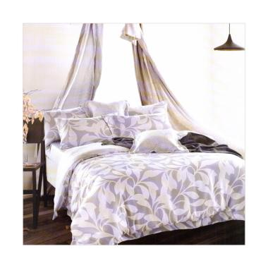 Melia Bedsheet S-0265 Sutra Organic Bed Cover