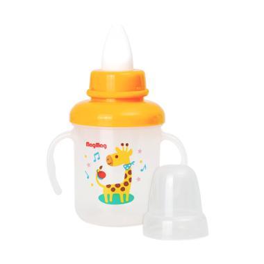 harga Pigeon D802N Mag-Mag Step 2 Spout Cup Botol Minum Anak Blibli.com