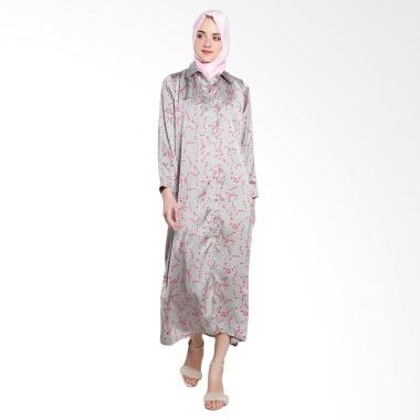 rauza-rauza_rauza-rauza-shira-flo-dress-shirt-wanita_full05 10 Daftar Harga Model Dress Muslim Simple Elegan Paling Baru 2018