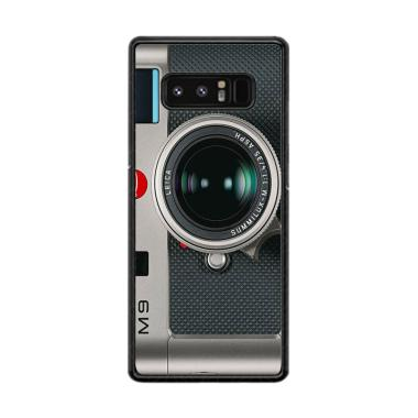 Guard Case Camera Leica O1275 Custo ... for Samsung Galaxy Note 8
