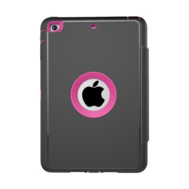 harga OEM 360�� Protective Casing for iPad Mini/Mini 2/Mini 3 - Purple Pink Purple Blibli.com