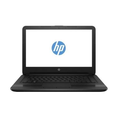 https://www.static-src.com/wcsstore/Indraprastha/images/catalog/medium//93/MTA-2064683/hp_hp-14-bw096tu-notebook---black--amd-dualcore-a4-9120--4gb--500gb--radeon-r3--14-inch--win-10-_full04.jpg