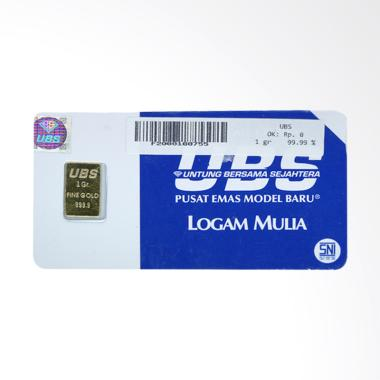 https://www.static-src.com/wcsstore/Indraprastha/images/catalog/medium//93/MTA-2065466/ubs_logam-mulia-ubs--1g----sertifikat-ubs_full03.jpg