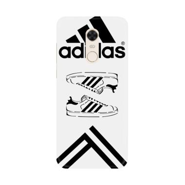 Flazzstore Adidas Shoes Simple L107 ... g for Xiaomi Redmi 5 Plus