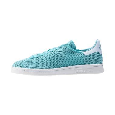 adidas_adidas-originals-stan-smith-w--ba7146-_full05 Inilah Harga Sepatu Adidas Yang Ori Terlaris tahun ini
