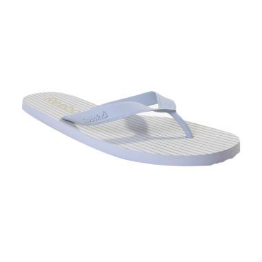 Reebok Stripe Flip II Sandal Pria [CM9433]