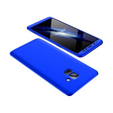 Jual Armor Case Samsung A8 Terbaru Harga Murah Blibli Com