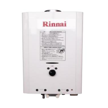 Rinnai REU-5CFM Gas Water Heater