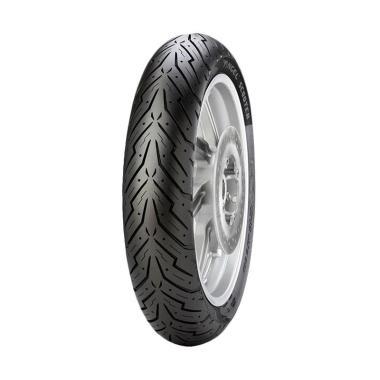 https://www.static-src.com/wcsstore/Indraprastha/images/catalog/medium//93/MTA-2094833/pirelli_pirelli-angel-scooter-56p-m-ctl-f-120-70---r15-ban-motor--2770400-_full02.jpg