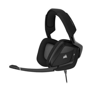 Corsair Void RGB USB Gaming Audio - Carbon
