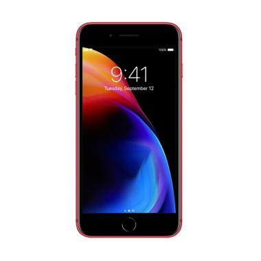 Apple iphone 8 64 GB Smartphone - Red Edition