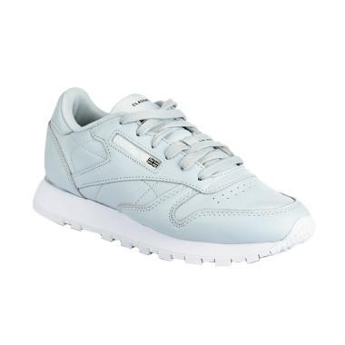 Jual Sepatu Reebok Biru Terbaru - Harga Murah  993a3c35d1