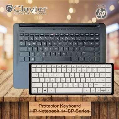 harga Promo Keyboard Protector Hp 14-BP029TX 14-BP030TX 14-BP062TX 14-BP063TX Warn - Ungu Limited Blibli.com