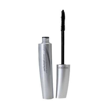 Wardah EyeXpert Perfect Curl Mascara - Black [7 g]