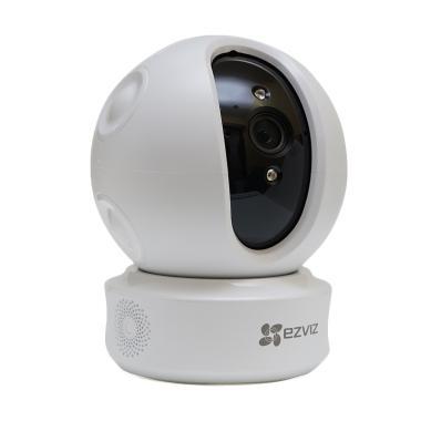 EZVIZ C6C EZ360 CCTV IP Camera Dome [720p/ Smart 360 ]