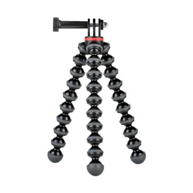 Joby GorillaPod 500 Action Flexible Mini Tripod