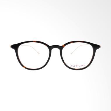 Kacamata Jill Stuart - Jual Produk Terbaru & Terlengkap   Blibli.com
