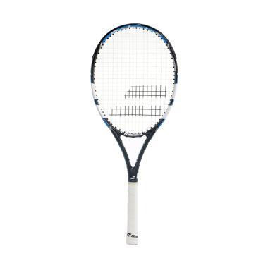 Babolat Rival Drive Raket Tennis