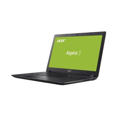 harga Event - Acer Aspire 3 A315-41-R97J Notebook - Black [15.6 Inch/AMD Ryzen 5 2500U/Radeon Vega 8/8GB/1TB/Windows 10] Blibli.com