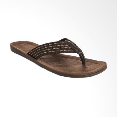 Bata Quado Sandal Pria