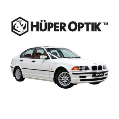 harga Huper Optik Kaca Film for BMW New 318I E46 Blibli.com
