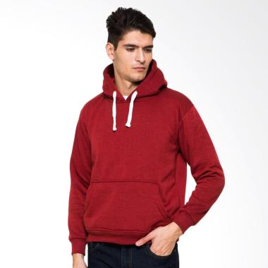 DEcTionS Sweater Jumper Hoodie Distro Jaket Polos Pr... Rp 104.430 Rp  177.000 ... 2bbf399fd8