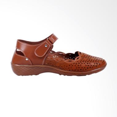 Jual Sepatu Kickers Wanita Terbaru - Harga Murah  5b6cdaaea6