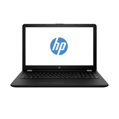 HP 15-BW518AX Notebook - Black [AMD ... 0P/8 GB/ 1 TB/ 15.6 Inch]