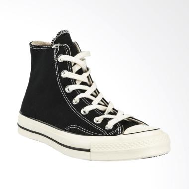 Mix And Match Sneakers Legendaris Converse