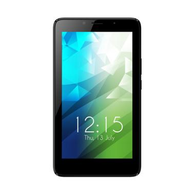 Advan iLite Tablet [8GB/ 1GB]