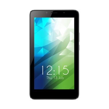 harga Advan iLite Tablet [8GB/ 1GB] Blibli.com