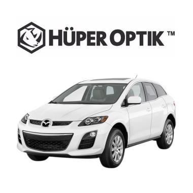 harga Huper Optik Kaca Film Mobil for Mazda CX-7 Blibli.com