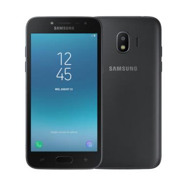 Samsung Galaxy J2 Pro Smartphone 32 GB 2