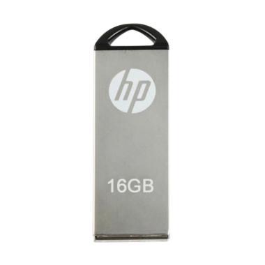 HP v220w USB 2.0 Flashdisk [16 GB]