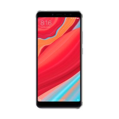 Xiaomi Redmi S2 Smartphone [32 GB/ 3 GB/ Garansi TAM]