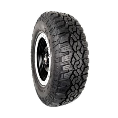 harga Kanati Tires 37X12.50 R18 LT 10PR Trail Hog AT Ban Mobil Blibli.com