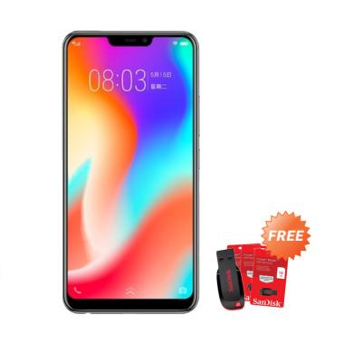 https://www.static-src.com/wcsstore/Indraprastha/images/catalog/medium//93/MTA-2252856/vivo_vivo-y83-smartphone--32-gb---4-gb----free-flashdisk-sandisk--16-gb-_full05.jpg