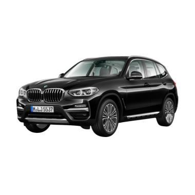 Harga Mobil New Bmw Jual Produk Terbaru Desember 2018 Blibli Com
