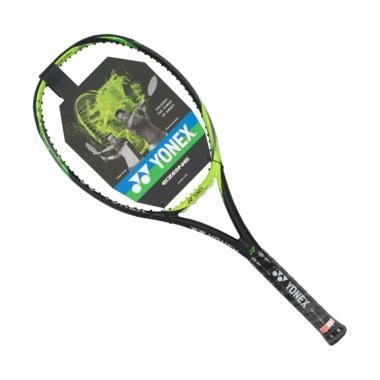 YONEX EZONE 98 Racket Tennis [305 g/ Original Japan]