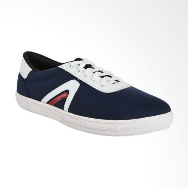 Brix Canada Sporty Sneakers Shoes