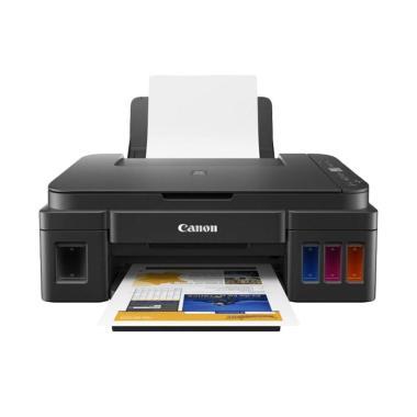 Canon PIXMA G-2010 Printer