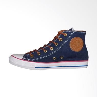 Jual Sepatu Converse Terbaru - Harga Promo   Diskon  5658dfc494