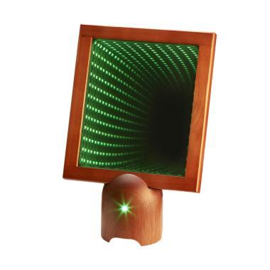 Green First GF-02C Magic Music Mirror