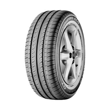 harga GT Radial Champiro Eco 195/70 R14 Ban Mobil Blibli.com