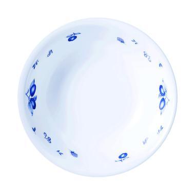 Corelle Plum Tree Bowl [500 mL]