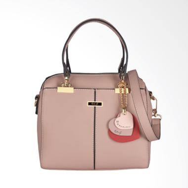 EN-JI by Palomino Lovelia Hand Bag