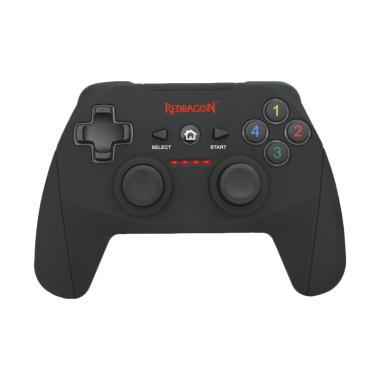 https://www.static-src.com/wcsstore/Indraprastha/images/catalog/medium//93/MTA-2269245/redragon_redragon-g808-harrow-wireless-gamepad_full04.jpg