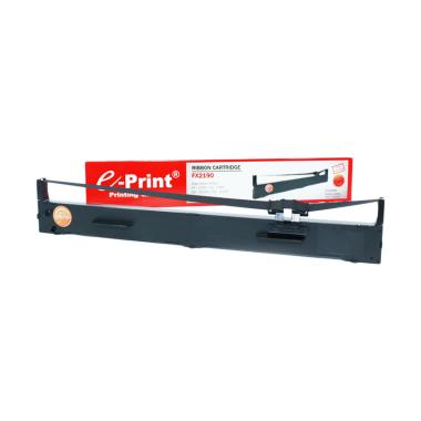 https://www.static-src.com/wcsstore/Indraprastha/images/catalog/medium//93/MTA-2270927/e-print_e-print-fx2190-ribbon-cartridge---hitam--long-life--32-m-_full04.jpg